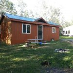 fox-run-lodge-rv-campground (1)