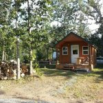 fox-run-lodge-rv-campground (4)
